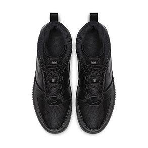 """Кроссовки Nike Path Wntr оригинал """"Black"""", фото 2"""