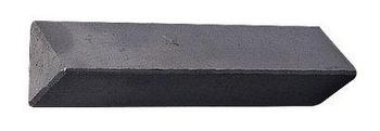 Запасные лезвия для арт. 596/6PLUS - 596.3PLUS/7 UNIOR