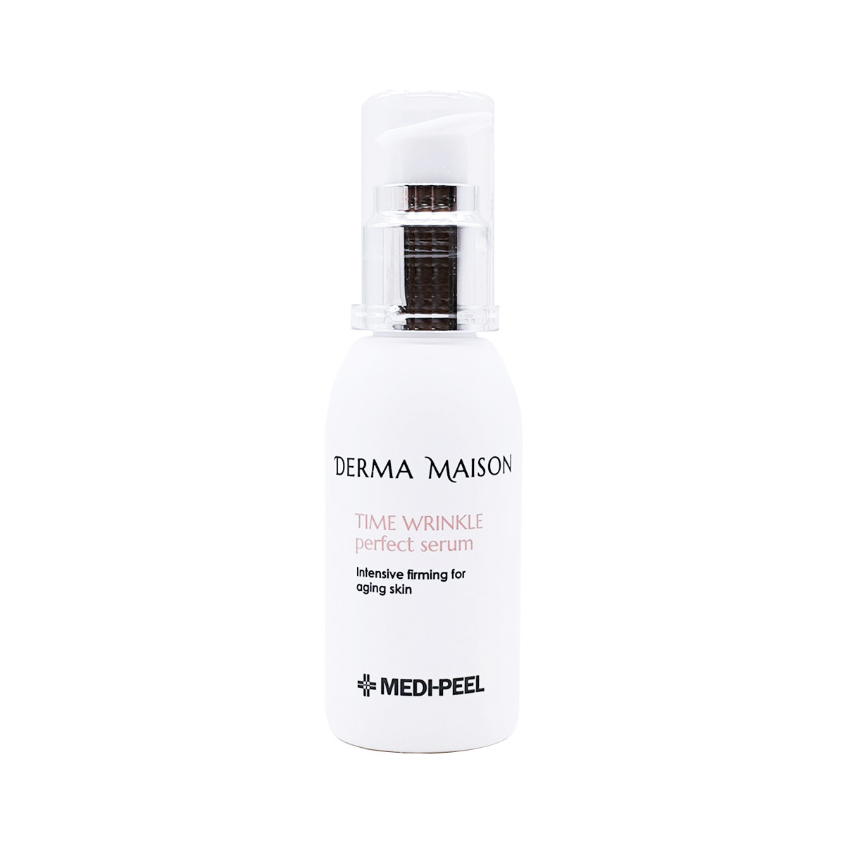 Medi Peel Антиоксидантная сыворотка с токоферолом Derma Maison Time Wrinkle Perfect Serum 50мл.