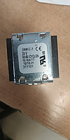 OMKC-1, фото 1