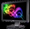 Обзор монитора Dell UltraSharp U2711