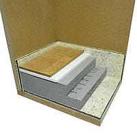 Бескаркасная звукоизоляция стен Пол-Старт, фото 1