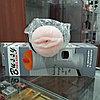 Вибро кубок-мастурбатор (240 мм.), фото 2