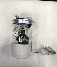 Модуль погружного электробензонасоса 3741