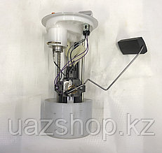 Модуль погружного электробензонасоса 315195