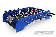 Настольный футбол Kids game SLP-3620