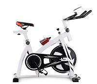 Велотренажер Spin Bike YH-602