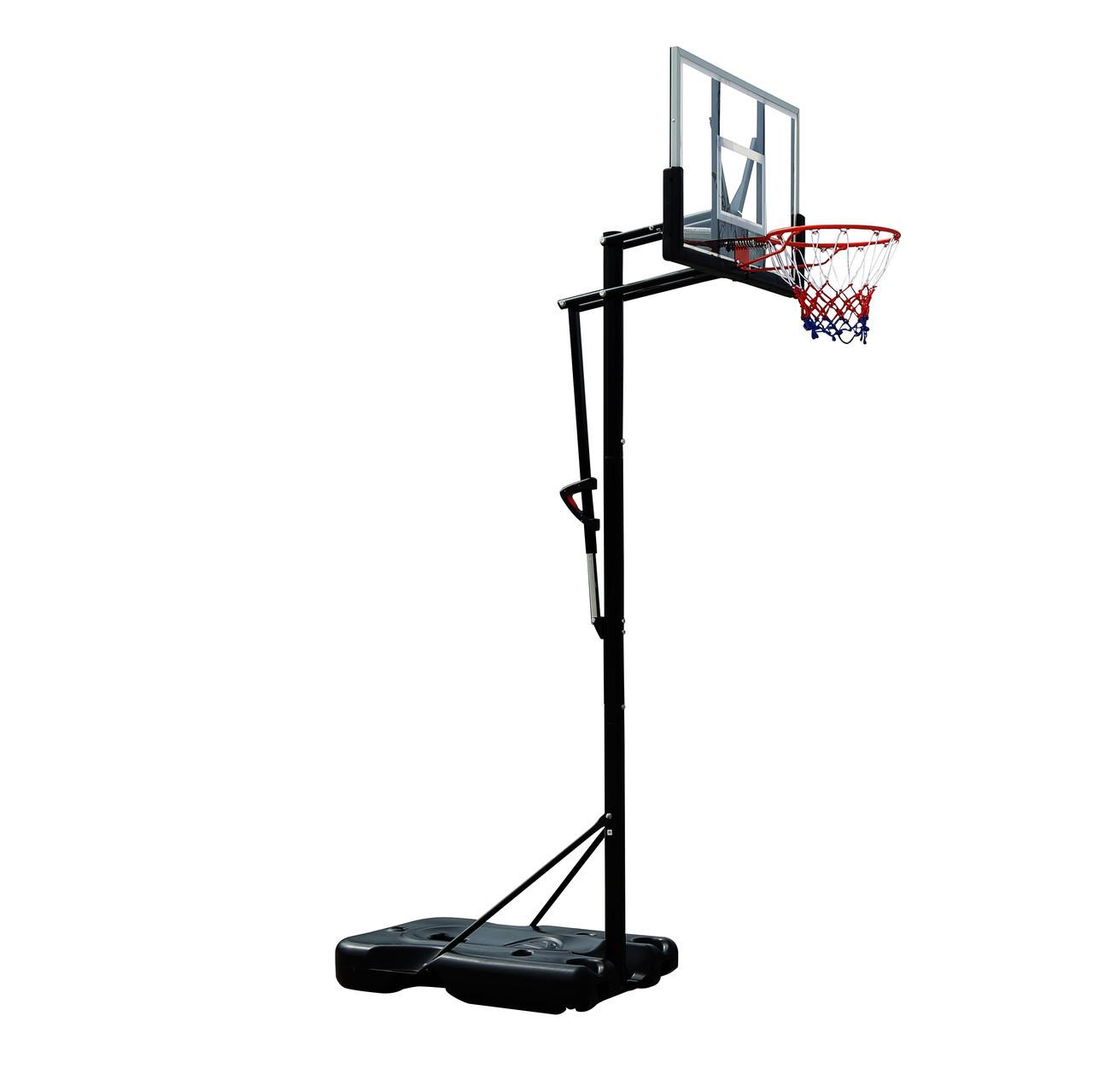 Баскетбольная стойка M021 - фото 1