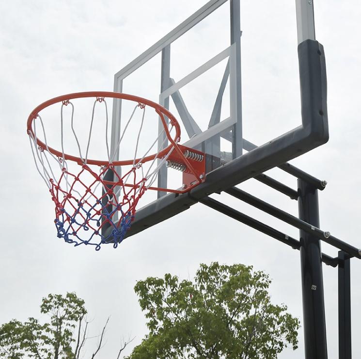 Баскетбольная стойка M021 - фото 3