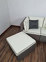 """Комплект мебели журнальный """"Анкара"""""""