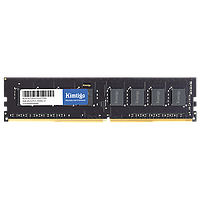 Оперативная память Kimtigo KMKU, DDR4 DIMM, 8Gb, 2666Mhz, CL19