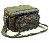 Сумка для аксессуаров Fisherbox C101 (+5 коробок: 250-2 шт, 250sh-2 шт, 216-1 шт.)
