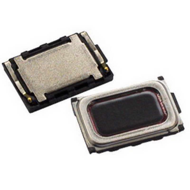 Динамик полифонический Nokia 5530/5800