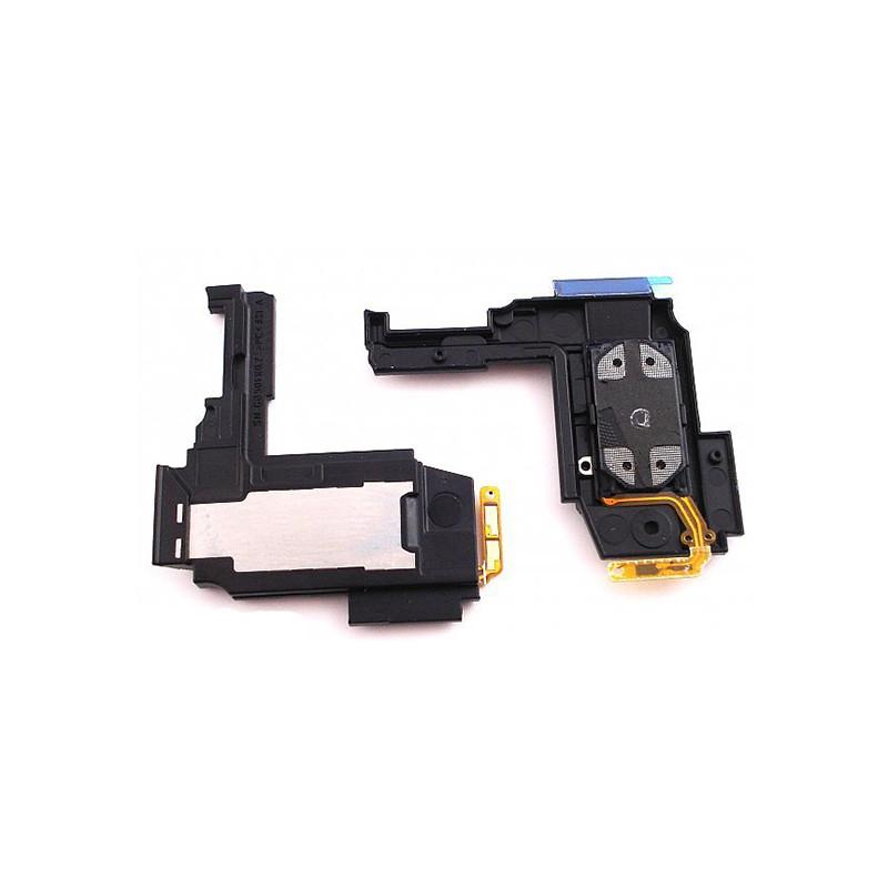 Динамик полифонический Samsung Galaxy Alpha G850