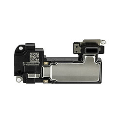 Динамик слуховой Apple iPhone 11 Pro