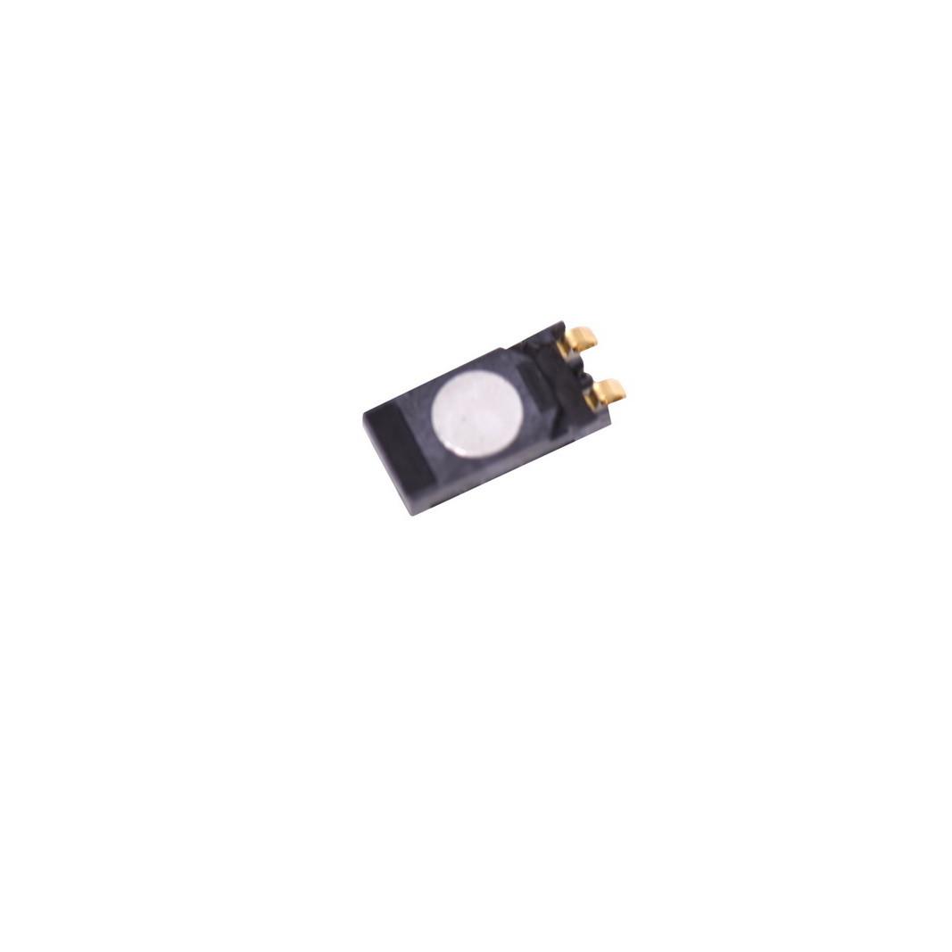 Динамик слуховой LG K10/K8/K7/G3/G2 mini