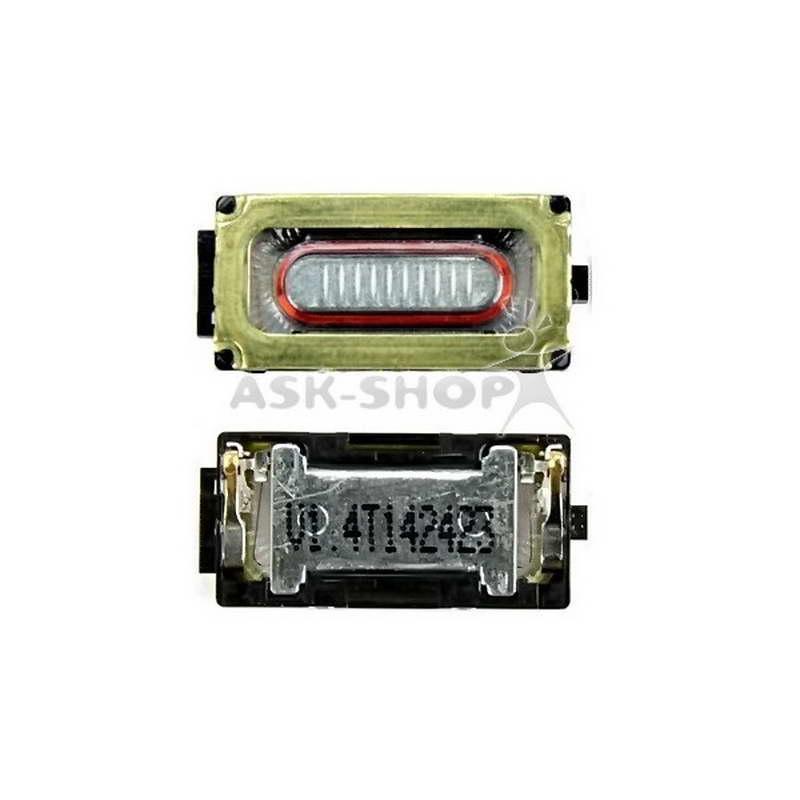Динамик слуховой Nokia N500