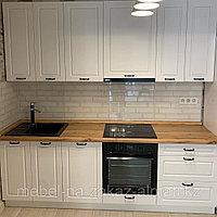 Кухни на заказ в алматы, фото 1