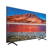 "Samsung 50"" TU7000 Crystal UHD 4K Smart TV 2020 телевизор (UE50TU7100UXCE)"