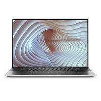 Dell XPS17 ноутбук (9700-2819)