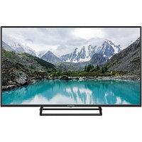 Hyundai H-LED40FT3001 телевизор (H-LED40FT3001)