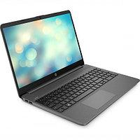 HP 15s-fq2018ur ноутбук (2X1S6EA)