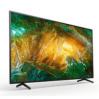 Sony 65XH8096 телевизор (KD65XH8096BR2)