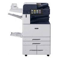 Xerox AltaLinkC8135 мфу (ALC8135_3T)