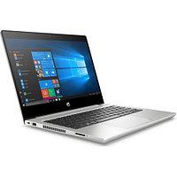 HP ProBook 430 G7 ноутбук (8VU38EA)