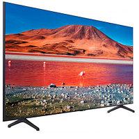 Samsung UE43TU7100UXCE Smart 4K UHD телевизор (UE43TU7100UXCE)