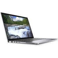 Dell Latitude 7410 ноутбук (7410-2796)