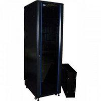 LANMASTER TWT-CBB-47U-6x8-G1 серверный шкаф (TWT-CBB-47U-6x8-G1)