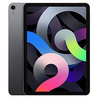 Apple 10.9-inch iPad Air Space Grey планшет (MYGW2RU/A)