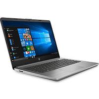 HP 340S G7 ноутбук (9HR21EA)