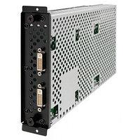 NEC модуль опция к профессиональным панелям (100012311)