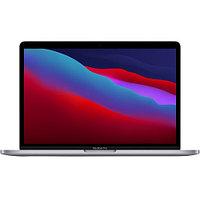 Apple MacBook Pro 13 Late 2020 ноутбук (Z11C0002W)