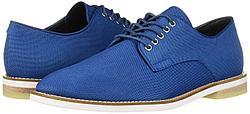 Calvin Klein Мужские туфли - Е2
