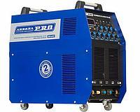 Сварочный аппарат Aurora Ironman 315 AC/DC PULSE
