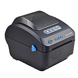 Портативный принтер для печати этикеток G&G   GG-AT-80DW, фото 2