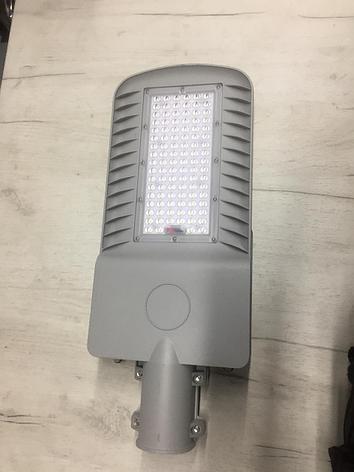 Светильник светодиодный LED консольный 100Вт, фото 2