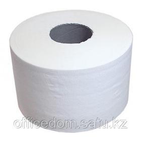 """Бумага туалетная """"Lime"""" jumbo 2 слоя, 145 м, белый 12рул/упак"""