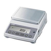 Весы CAS CBL-2200H (2200 г/0,01 г, внешняя калибровка) лабораторные