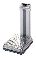 Весы CAS DB-60H (60 (30) кг/20 (10) г) товарные