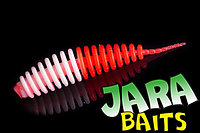 Jara Mirax 70 - Color #204.Сыр.