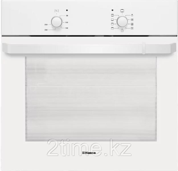 Встраиваемая электрическая духовка HANSA BOEW68077