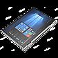 HP 1J6K8EA EliteBook x360 830 G7 i7-10510U 13.3T 16GB/512 Camera Win10 Pro, фото 2