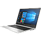 HP 1J6K8EA EliteBook x360 830 G7 i7-10510U 13.3T 16GB/512 Camera Win10 Pro, фото 3