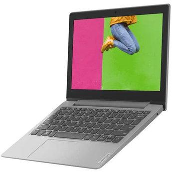 Ноутбук Lenovo Notebook Lenovo IP 1 11ADA05 3020E 4G 128G DOS