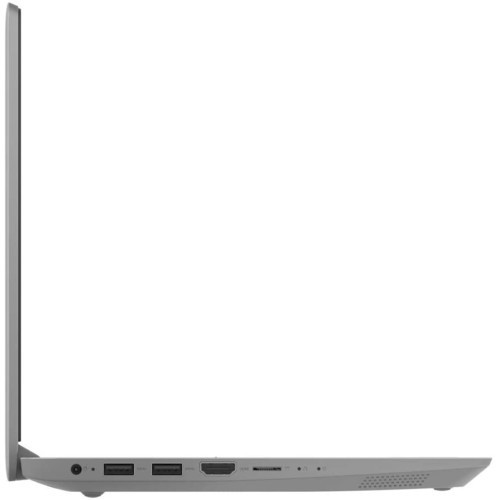 Ноутбук Lenovo Ноутбук Lenovo IdeaPad 1 11ADA05 11.6'' HD(1366x768) nonGLARE/AMD 3020e 1.20GHz Dual/4GB/128GB - фото 2