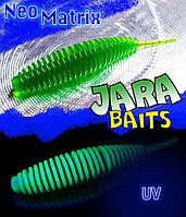 Jara Mirax 70 - Color #601.Чеснок.